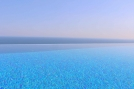 Luxury Villa Sea Scape with amazing sea views and infinity pool, Picture 32
