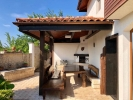Boutique villa Cook with heated pool, jacuzzy and sea view, Picture 6