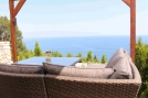 Luxury Villa Sea Scape with amazing sea views and infinity pool, Picture 23