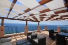 Luxury Villa Sea Scape with amazing sea views and infinity pool, Picture 7