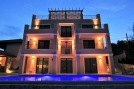 Luxury Villa Sea Scape with amazing sea views and infinity pool, Picture 51