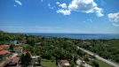"Luxury Villa ""Gioia Del Sole"" in walking distance to the Sea Promenade and amenities., Picture 8"