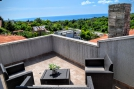"Luxury Villa ""Gioia Del Sole"" in walking distance to the Sea Promenade and amenities., Picture 23"
