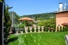 Luxury Boutique Villa Rosa dei Venti, with Heated pool and sea view, close to the Botanical Gardens of Balchik., Picture 52