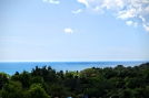 "Luxury Villa ""Gioia Del Sole"" in walking distance to the Sea Promenade and amenities., Picture 18"