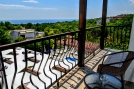 "Luxury Villa ""Gioia Del Sole"" in walking distance to the Sea Promenade and amenities., Picture 47"