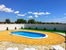 "Villa ""Black Sea Ramma"", 50m from the Black Sea Rama Golf Course. , фото 5"