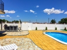 "Villa ""Black Sea Ramma"", 50m from the Black Sea Rama Golf Course. , фото 4"