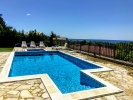 "Luxury Villa ""Gioia Del Sole"" in walking distance to the Sea Promenade and amenities., Picture 2"