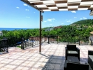 "Luxury Villa ""Gioia Del Sole"" in walking distance to the Sea Promenade and amenities., Picture 24"