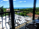 "Luxury Villa ""Gioia Del Sole"" in walking distance to the Sea Promenade and amenities., Picture 60"