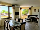 "Villa ""Topola Bay View"", with private pool, only 2 km from Sandy Beach. , Picture 2"