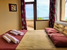 "Villa ""Topola Bay View"", with private pool, only 2 km from Sandy Beach. , Picture 27"