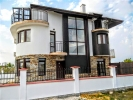 "Villa ""Black Sea Ramma"", 50m from the Black Sea Rama Golf Course. , фото 2"
