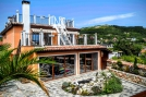 Luxury Boutique Villa Rosa dei Venti, with Heated pool and sea view, close to the Botanical Gardens of Balchik., Picture 2